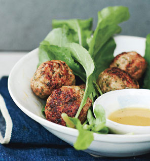 turkey-meatballs-fore296