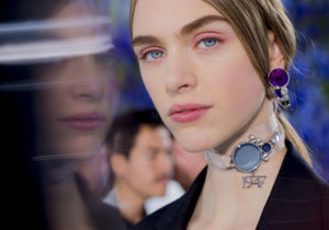 Dior-Feature-Choker