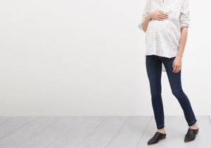 madewell-maternity-feature